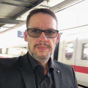 Jörg Schiessler
